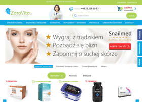 zdro-vita.pl