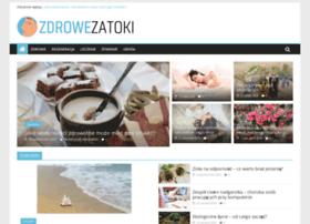 zdrowezatoki.pl