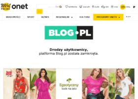 zdrowiejzscd.blog.pl