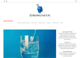 zdrowo.net.pl