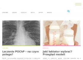 zdrowo.pl