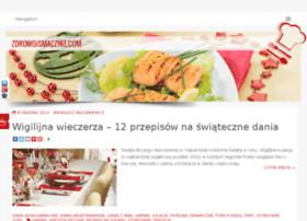 zdrowoismacznie.com