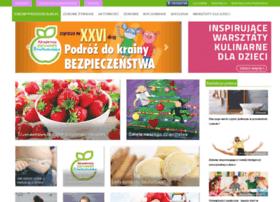 zdrowyprzedszkolak.pl