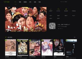 zdtxt.com.cn