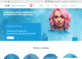 zdunskawola.swspiz.pl