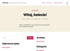 zdw.net.pl