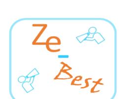 ze-best.com