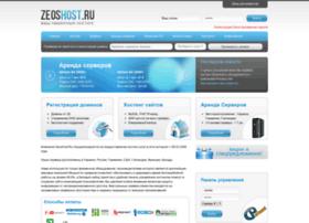 ze-host.ru
