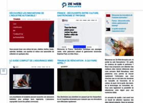 ze-web-annuaire.com
