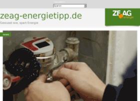 zeag-energietipp.de