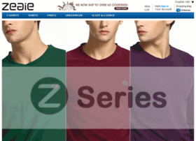 zeaie.com