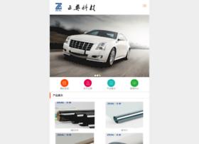 zeal365.com
