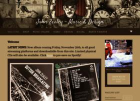 zealey.co.uk