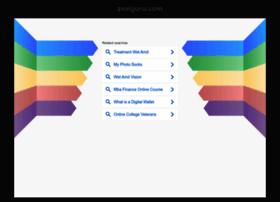 Zealguru.com