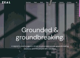 zealmedia.co.uk