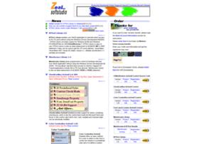 zealsoft.com