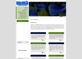 zealwebtech.com