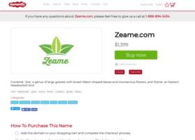 zeame.com