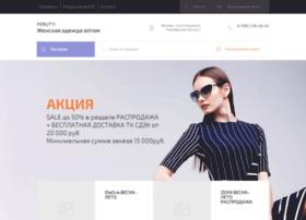 zean-msk.ru