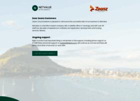 zeanz.com