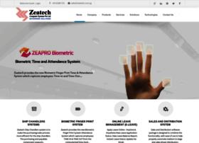 zeatech.com.sg