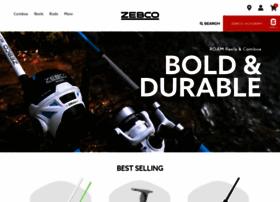 zebcobrands.com