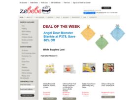 zebebe.com
