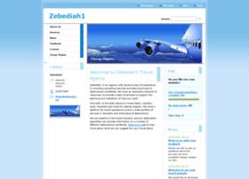 zebediah1.webnode.com