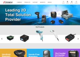 zebex.com