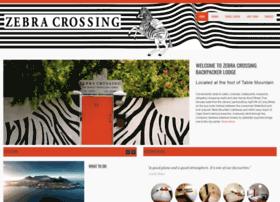 zebra-crossing.co.za