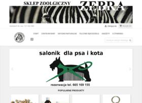 zebra.net.pl