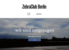 zebraclub.de