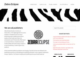zebraeclipse.com