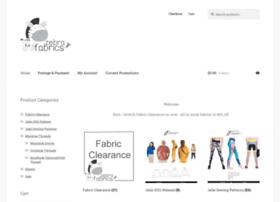 zebrafabrics.net.au