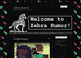zebrahumor.wordpress.com