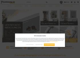 zebrainsectscreens.com