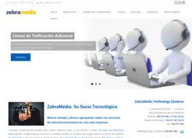 zebramedia.es