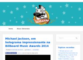 zebrando.com.br