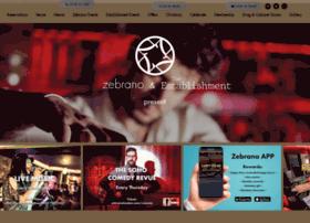 zebranobars.com