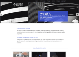 zebrapartners.net