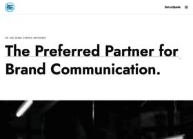 zebrastripesng.net