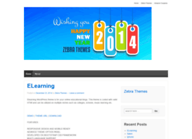 zebrathemes.wordpress.com
