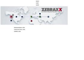zebraxx-online.de