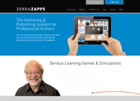 zebrazapps.info