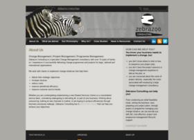 zebrazoo.com