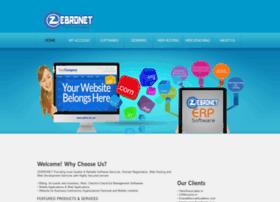 zebronet.com