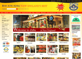 zebs.com