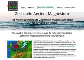 zechstein-ancient-magnesium.nl