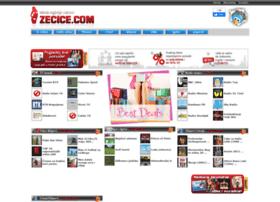 zecice.com
