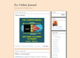 zecina.blogspot.com